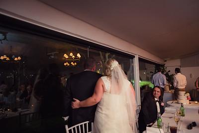 MV_She_Said_Yes_Wedding_Photography_Brisbane_0061