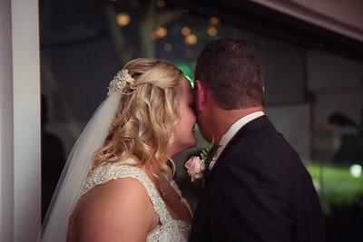 MV_She_Said_Yes_Wedding_Photography_Brisbane_0068
