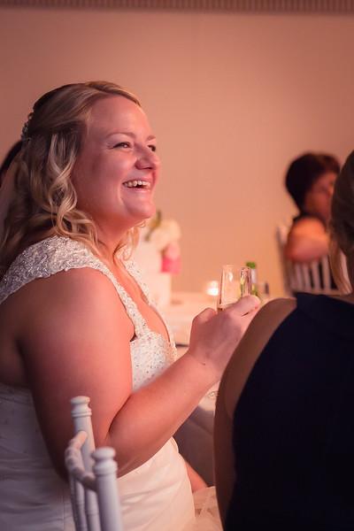 MV_She_Said_Yes_Wedding_Photography_Brisbane_0082