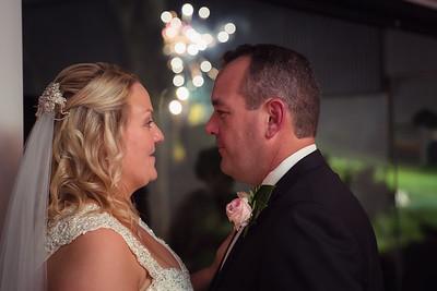 MV_She_Said_Yes_Wedding_Photography_Brisbane_0069