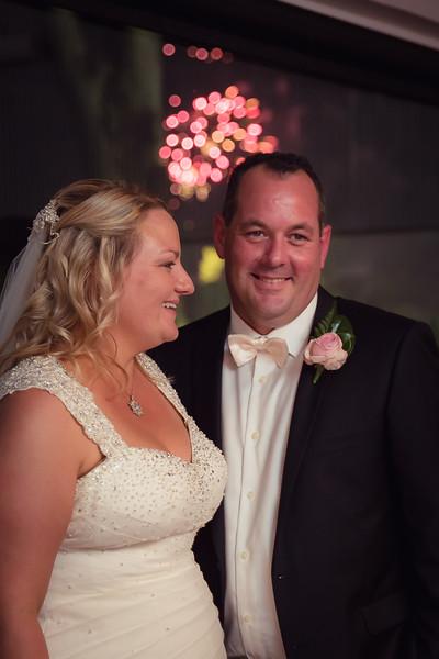 MV_She_Said_Yes_Wedding_Photography_Brisbane_0064