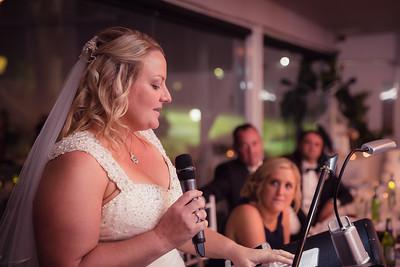 MV_She_Said_Yes_Wedding_Photography_Brisbane_0083