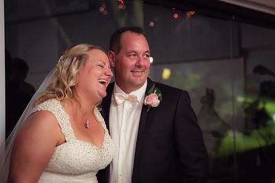 MV_She_Said_Yes_Wedding_Photography_Brisbane_0067