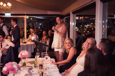 MV_She_Said_Yes_Wedding_Photography_Brisbane_0055