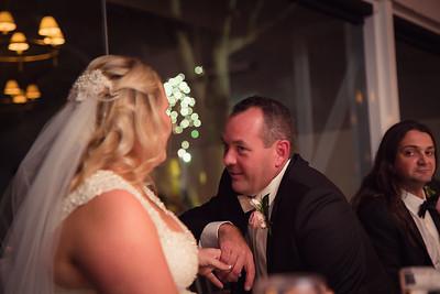 MV_She_Said_Yes_Wedding_Photography_Brisbane_0057