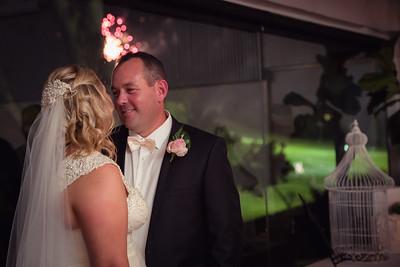 MV_She_Said_Yes_Wedding_Photography_Brisbane_0066