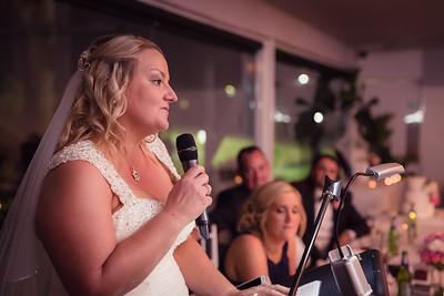 MV_She_Said_Yes_Wedding_Photography_Brisbane_0085