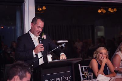 MV_She_Said_Yes_Wedding_Photography_Brisbane_0075
