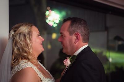 MV_She_Said_Yes_Wedding_Photography_Brisbane_0070