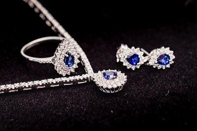 179_Bridal-Prep_She_Said_Yes_Wedding_Photography_Brisbane