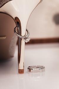 173_Bridal-Prep_She_Said_Yes_Wedding_Photography_Brisbane