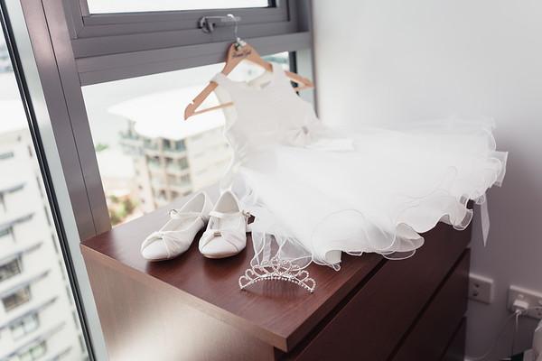 170_Bridal-Prep_She_Said_Yes_Wedding_Photography_Brisbane