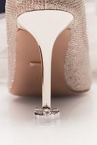 175_Bridal-Prep_She_Said_Yes_Wedding_Photography_Brisbane