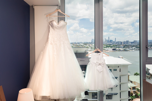 168_Bridal-Prep_She_Said_Yes_Wedding_Photography_Brisbane