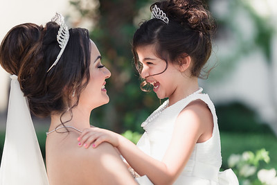 415_Bride-and-Groom_She_Said_Yes_Wedding_Photography_Brisbane