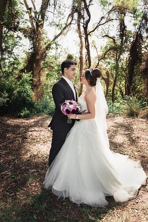 400_Bride-and-Groom_She_Said_Yes_Wedding_Photography_Brisbane