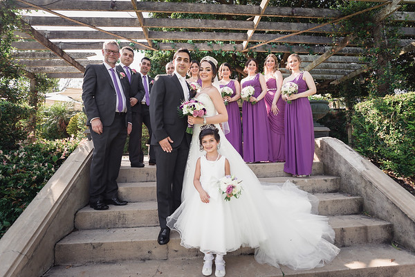 420_Bride-and-Groom_She_Said_Yes_Wedding_Photography_Brisbane