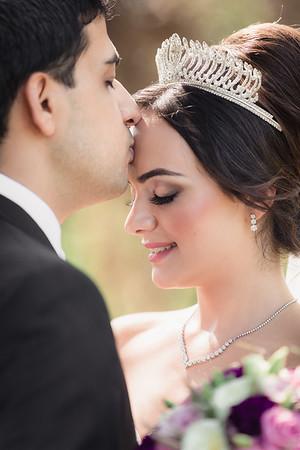 399_Bride-and-Groom_She_Said_Yes_Wedding_Photography_Brisbane