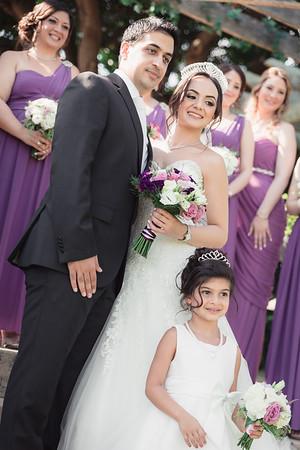 419_Bride-and-Groom_She_Said_Yes_Wedding_Photography_Brisbane