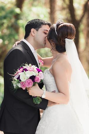 401_Bride-and-Groom_She_Said_Yes_Wedding_Photography_Brisbane