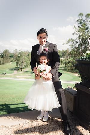 418_Bride-and-Groom_She_Said_Yes_Wedding_Photography_Brisbane