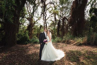 388_Bride-and-Groom_She_Said_Yes_Wedding_Photography_Brisbane