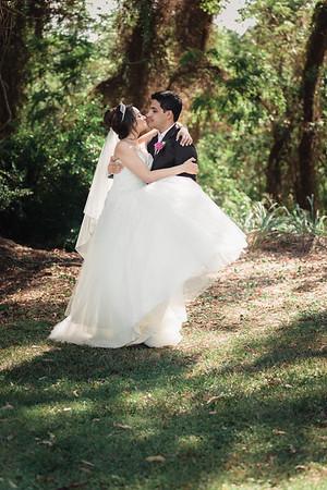 403_Bride-and-Groom_She_Said_Yes_Wedding_Photography_Brisbane