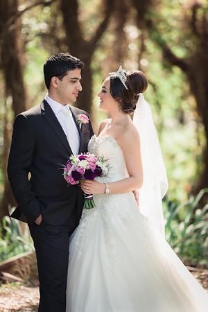 390_Bride-and-Groom_She_Said_Yes_Wedding_Photography_Brisbane