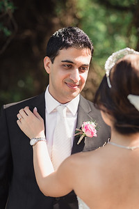 394_Bride-and-Groom_She_Said_Yes_Wedding_Photography_Brisbane