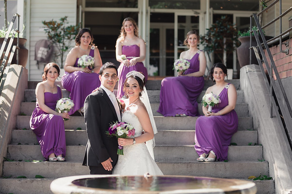 410_Bride-and-Groom_She_Said_Yes_Wedding_Photography_Brisbane
