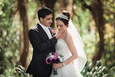 392_Bride-and-Groom_She_Said_Yes_Wedding_Photography_Brisbane