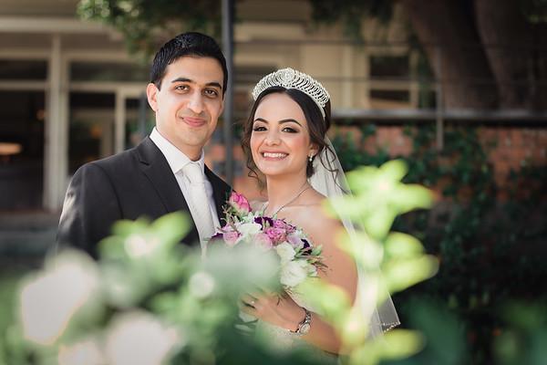 406_Bride-and-Groom_She_Said_Yes_Wedding_Photography_Brisbane