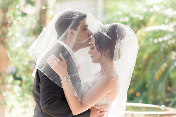 407_Bride-and-Groom_She_Said_Yes_Wedding_Photography_Brisbane