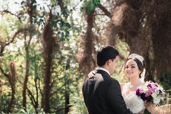 398_Bride-and-Groom_She_Said_Yes_Wedding_Photography_Brisbane