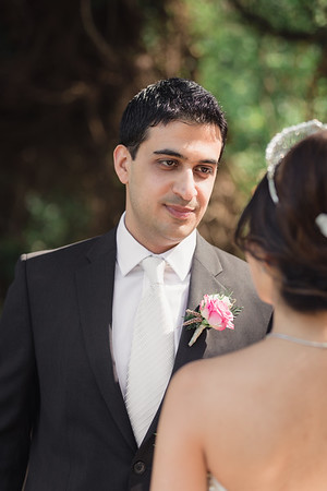393_Bride-and-Groom_She_Said_Yes_Wedding_Photography_Brisbane