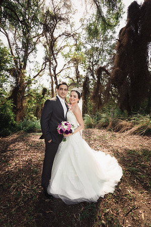 389_Bride-and-Groom_She_Said_Yes_Wedding_Photography_Brisbane