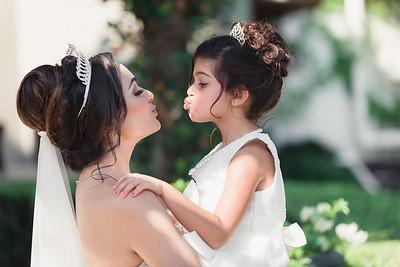 416_Bride-and-Groom_She_Said_Yes_Wedding_Photography_Brisbane