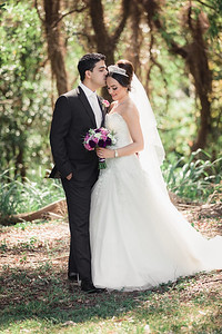 391_Bride-and-Groom_She_Said_Yes_Wedding_Photography_Brisbane