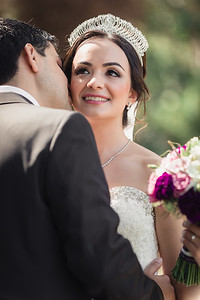 397_Bride-and-Groom_She_Said_Yes_Wedding_Photography_Brisbane