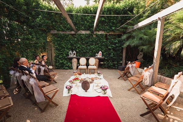473_Ceremony_She_Said_Yes_Wedding_Photography_Brisbane