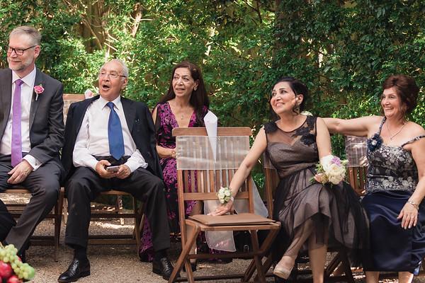 477_Ceremony_She_Said_Yes_Wedding_Photography_Brisbane