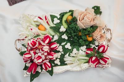465_Ceremony_She_Said_Yes_Wedding_Photography_Brisbane