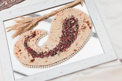 469_Ceremony_She_Said_Yes_Wedding_Photography_Brisbane