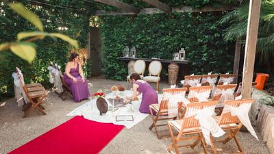 464_Ceremony_She_Said_Yes_Wedding_Photography_Brisbane