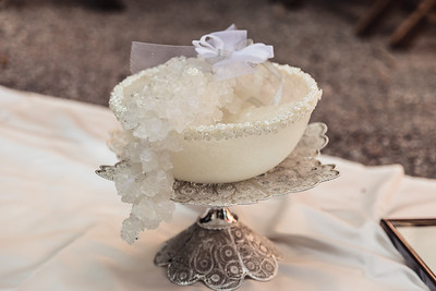 470_Ceremony_She_Said_Yes_Wedding_Photography_Brisbane
