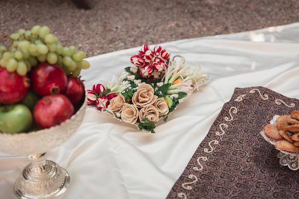 475_Ceremony_She_Said_Yes_Wedding_Photography_Brisbane