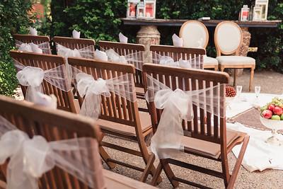 463_Ceremony_She_Said_Yes_Wedding_Photography_Brisbane