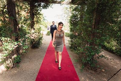 479_Ceremony_She_Said_Yes_Wedding_Photography_Brisbane