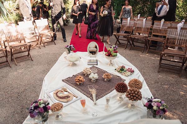 472_Ceremony_She_Said_Yes_Wedding_Photography_Brisbane