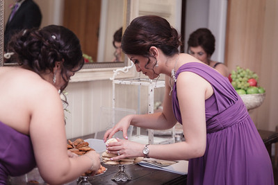 715_Cocktail-Hour_She_Said_Yes_Wedding_Photography_Brisbane